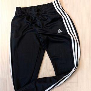 Adidas Trackpants Climalite